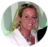 Hamilton Digital moved to Cincinnati in January of 2011 when Julie Klare joined the company. She previously sold Xerox for five years in Cincinnati before ... - Julie_Klare