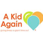 a_kid_again