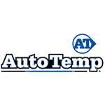 auto_temp