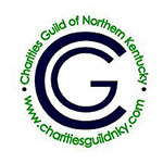 charities_guild
