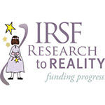 irsf