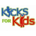kicks_for_kids