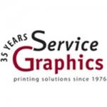servicegraphics