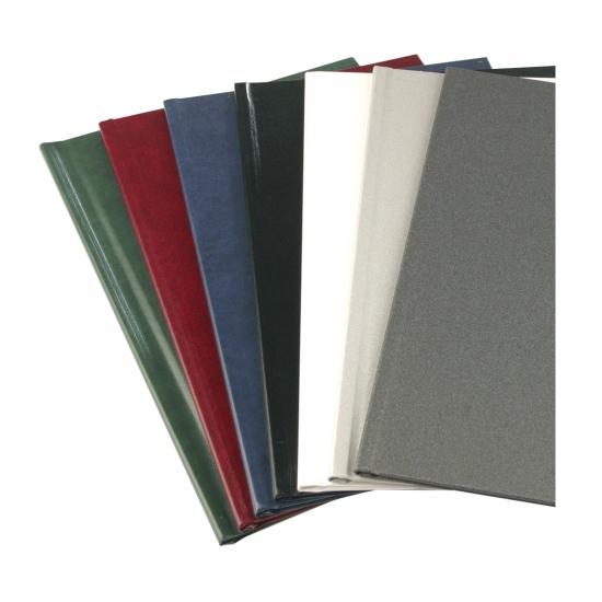 SteelBook_Resin_1