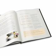 Steelbook Resin