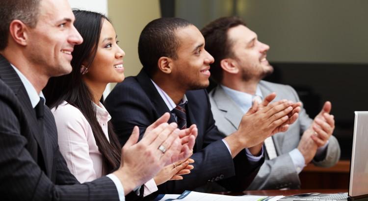 bigstock-Multi-ethnic-business-group-gr-26890247