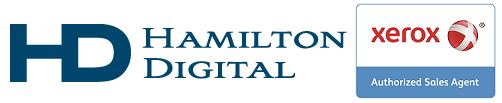 Hamilton Digital