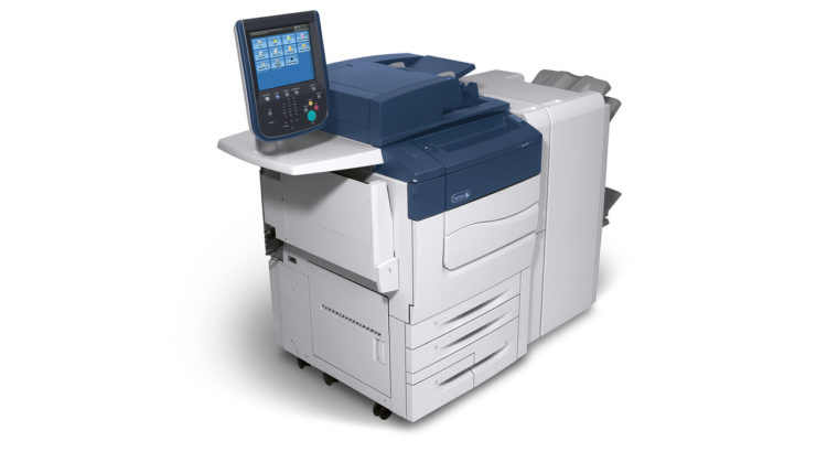xerox-color-c60-c70-printer_11683646