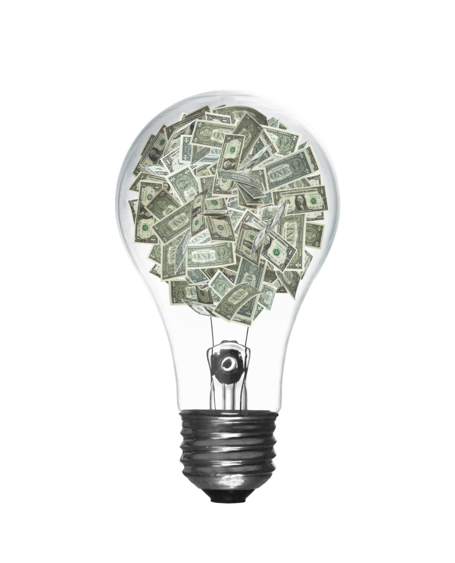 Lightbulb-Money-Incentive.jpg